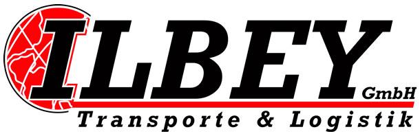 Ilbey GmbH